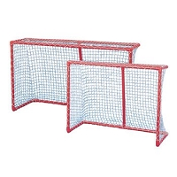 Champion Pro Hockey Goals