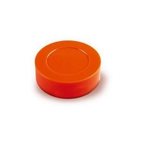 Champion Sports Safe Soft Pucks