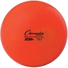 Champion Field Hockey Ball Orange