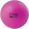Champion Field Hockey Ball Pink