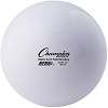 Champion Field Hockey Ball White