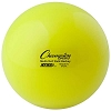 Champion Field Hockey Ball Yellow