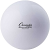 Champion Practice Field Hockey Ball White