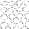 Champion Hockey Goal Replacement Net