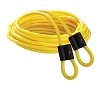 Champion 12 Ft Double Dutch Speed Rope