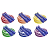 Champion 9' Deluxe Xu Jump Rope Set