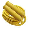 Champion 8 Ft Polyester Jump Rope