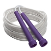 Champion 10 Ft Licorice Rhino Speed Rope Set Of 6