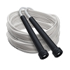 Champion 16 Ft Licorice Rhino Speed Rope Set Of 6