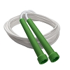Champion 6 Ft Licorice Rhino Speed Rope Set Of 6