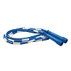 Champion 9' Deluxe Xu Beaded Jump Rope