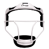 Champion Youth Softball Fielders White Face Mask