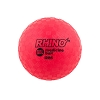 Champion Rhino 2 Lb Gel Filled Medicine Ball