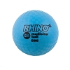 Champion Rhino 4 Lb Gel Filled Medicine Ball