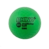 Champion Rhino 7 Lb Gel Filled Medicine Ball