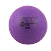 Champion Rhino 8 Lb Gel Filled Medicine Ball