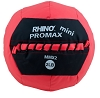 Champion Mini Rhino 2 Lb Promax Medicine Ball