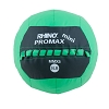 Champion Mini Rhino 5 Lb Promax Medicine Ball