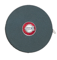 Champion 250' Closed Measuring Tape