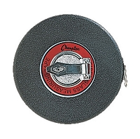 Champion 50' Closed Measuring Tape