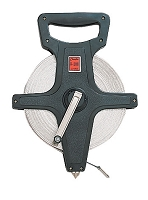 Champion 200' Open Measuring Tape