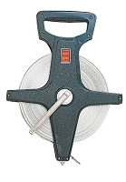 Champion 330' Open Measuring Tape