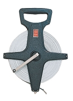 Champion 400' Open Measuring Tape