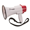 Champion 3 Watt Mini Megaphone
