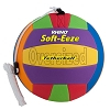Champion 10 Inch Oversized Rhino Soft-Eeze Thetherball