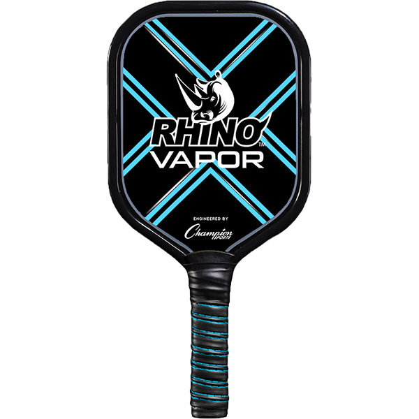 Champion Rhino Vapor Racket