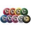 Champion 10 Inch Rhino World Kickball Set Of 9