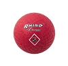 Champion 5 Inch Playground Ball Red