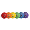 Champion 8.5 Inch Playground Ball Set