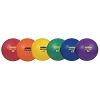 Champion 13 Inch Poly Playground Ball Set