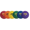 Champion 8.5 Inch Poly Playground Ball Set