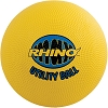 Champion 10 Inch Rhino Utility Playground Ball