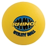 Champion 8.5 Inch Rhino Utility Playground Ball