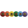 Champion 8.5 Inch Rhino Utility Playground Ball Set