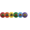 Champion 8.5 Inch Rhino Max Playground Ball Set