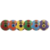 Champion 8.5 Inch Rhino Max Playground Soccer Ball Set