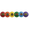 Champion 8.5 Inch Sequence Utility Ball Set