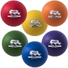Champion 10 Inch Rhino Skin Low Bounce Super Special Ball Set