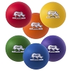 Champion 10 Inch Rhino Skin High Bounce Super Special Ball Set