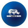 Champion 6 Inch Rhino Skin Low Bounce Softi Foam Ball