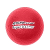 Champion 2.75 Inch Rhino Skin High Bounce Super 70 Foam Ball