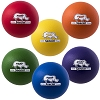 Champion 8.5 Inch Rhino Skin Medium Bounce Special Ball Set