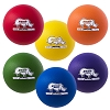 Champion 8.5 Inch Rhino Skin Super High Bounce Special Ball Set