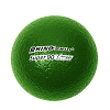 Champion 3.25 Inch Rhino Skin High Bounce Super 90 Foam Ball