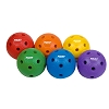 Champion Rhino Skin Sting Free Size 5 Soccer Ball Set