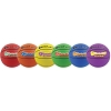Champion Rhino Skin Super Squeeze Basketball Set